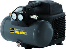 Schneider Kompressor CompactMaster 155-8-6 WOF Base | A202003