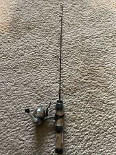 Shakespeare Ice Fishing Pole
