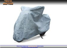 BMW HP 2 Sport, K 1300 S & R 1200 S Stormforce Outdoor Motorcycle and Bike Cover