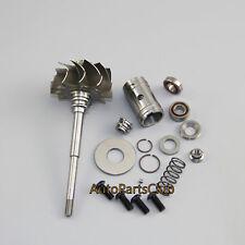 VF34 VF36 shaft wheel ball bearing turbo rebuild kit for Subaru Impreza STI EJ20