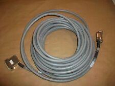 Trumpf Laser Machine Communications Cable 0371034/L6  IF.LI+CH-X55   NEW