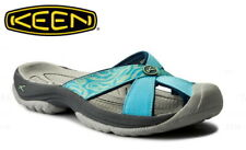 Keen Damen Pantoletten, Sample