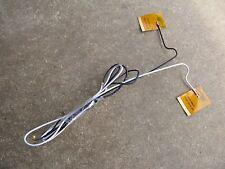 Packard Bell TM80 TM86 TM89 TM97 TM98 TM01 NEW90 WIFI Wireless Antenna Cables