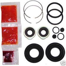 Mazda Rx7 Rx-7 Rear Brake Caliper Rebuild kit (FB02-49-240) 1986 To 1991
