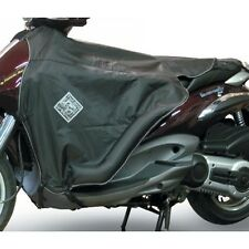 Tablier Protection hiver Scooter Tucano Urbano R017 PEUGEOT Buxy Ludix Jet Force