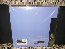 HORACE PARLAN  MOVIN' AND GROOVIN'  2LP 180g 45rpm SEALED
