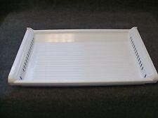 Ajp73334501 Whirlpool Kenmore Refrigerator Large Freezer Tray
