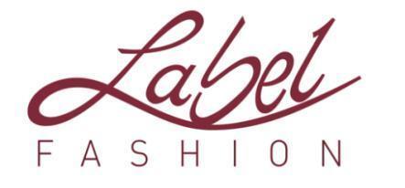 labelfashion_outlet