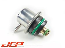 3 Bar Fuel Pressure Regulator - 037133035C 0280160557 Fits: VW AUDI SKODA SEAT