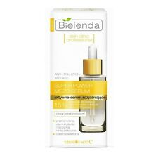 Bielenda Skin Clinic Mezo Serum Brightening Face Serum 15%25 Vitamin
