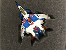 Transformers Ramjet TFCC Collectors Club 2016 Members Limited Edition