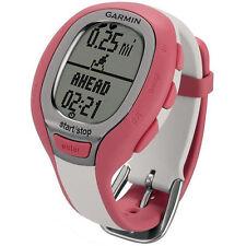 Garmin Forerunner FR 60 FR60 Pink Women's Sport Watch Only