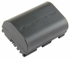 NX-LPE6-BT WT Nixxell Battery for Canon LP-E6 and Canon EOS 5D Mark II MARK III