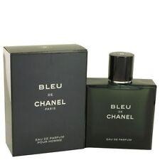 Spray Eau de Parfum CHANEL Fragrances for Men