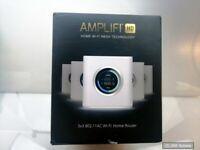 Amplifi AFi-R Mesh Router 26 dBm max. TX Power, 11W, 802.11ac Wi-Fi Standard NEU