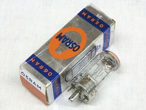 OSRAM 58.8295 588295 220V 150W G17Q-7 Projektorlampe Projector Projection Lamp