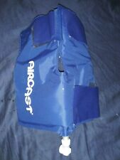 Aircast Cryo/Cuff Cold Therapy Knee Cryo/Cuff Medium