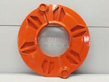 Protection Hideaway pour Transport Disque Débroussailleuse Stihl Diam. Max 230mm