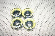 Cadillac Wheels 78A 56Mm skateboard wheels