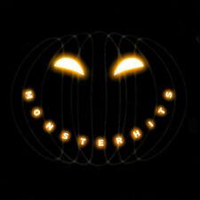 Monsterhits (CD), gebraucht (0067)