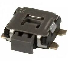 PS4 New Power / Eject Button Switch CUH-1215A CUH-16A SAC-001 Sony Playstation 4