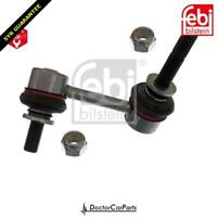 Anti Roll Bar Link fits LEXUS IS220d Mk2 2.2D Front Right 08 to 12 2AD-FHV ADL