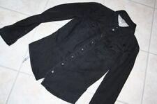 G-Star S Damenblusen, - tops & -shirts aus Baumwollmischung
