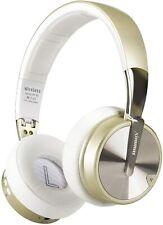 New listing Xbt-90 Foldable Wireless Bluetooth Headphones Over Ear Hi-Fi Stereo Wireless Hea