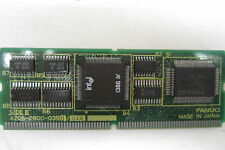Used Fanuc A20B-2900-0390/04A Module A20B2900039004A