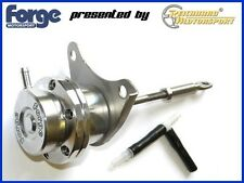 FORGE Wastegate Druckdose Mazda 3 6 CX7 2,3l Turbo