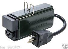 Revolution Ballast EMI Filter From HydroFarm SAVE $$ W/ BAY HYDRO $$