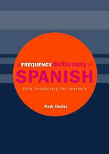 Linguistics Textbooks in Spanish