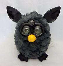 FURBY Interactive  Plush Pet Toy