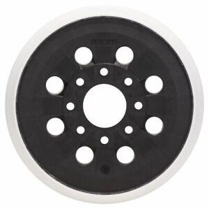 Bosch Schleifteller 125 mm für Bosch GEX 125-1 AE Professional 2608000349