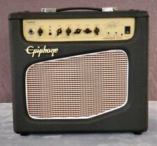 Epiphone Slash Snakepit 15G Guitar Practice Amp Amplifier 15W