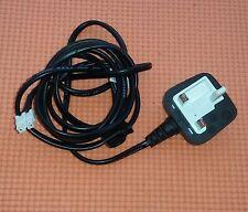 Stromkabel für 32RL853 32RL958 32RL953 40RL858 40TL963 LT-40C550 40TL868 (L36)