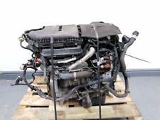 2015 Citroen C4 Picasso MK2 Engine 1560cc 4 Cyl 8v Diesel DV6C 9HC