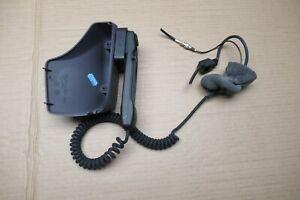 Handyhalterung Handy halter 2038200451 1686800531 Mercedes W168