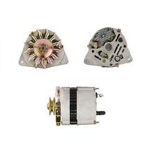 Si adatta Terex 359 telescopico Handler Alternatore NA - 24954UK