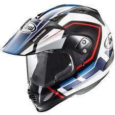 Arai Motorcycle Helmet & Visor Bags