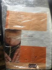 Rug Grip/9'x12' NEW by CAPEL