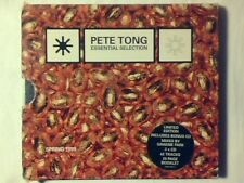 PETE TONG Essential selection spring 1999 3cd BRAND NEW HEAVIES MAURO PICOTTO