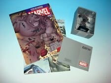 Rhino Statue Marvel Classic Collection Die-Cast Figurine Exclusive Mega Special