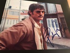 PEDRO PASCAL SIGNED AUTOGRAPH 8x10 PHOTO NARCOS IN PERSON PROMO GAME OF THRONES