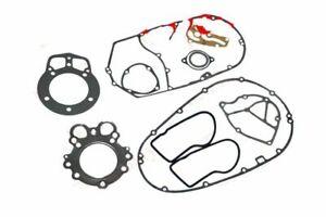 Fits Royal Enfield Classic 500cc EFI Complete Engine Gasket Overhauling Kit ECs