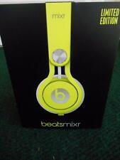 Dr. Dre Beats beatsmixr Limited Edition Headphones Original BOX  (BOX ONLY)