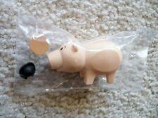 LEGO Disney Animal - Toy Story - Rare - Hamm The Pig - New & Sealed