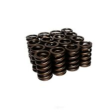 Engine Valve Spring-GAS Comp Cams 981-16
