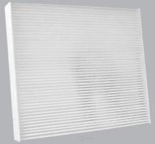Cabin Air Filter-Particulate Airqualitee AQ1156