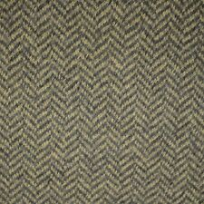 1650/19 Scottish Tweed Fabric 100% Wool Made In Scotland By The Metre